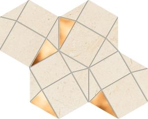 TUBADZIN PLAIN STONE мозаика
