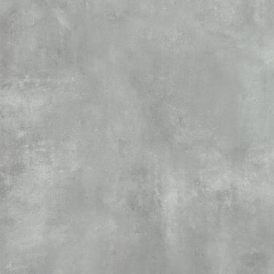 TUBADZIN EPOXY GRAPHITE 1 плитка напольная