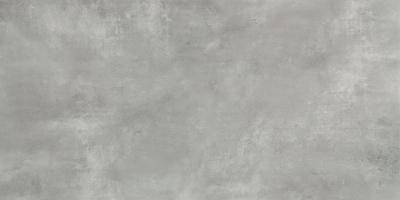 TUBADZIN EPOXY GRAPHITE 1 плитка