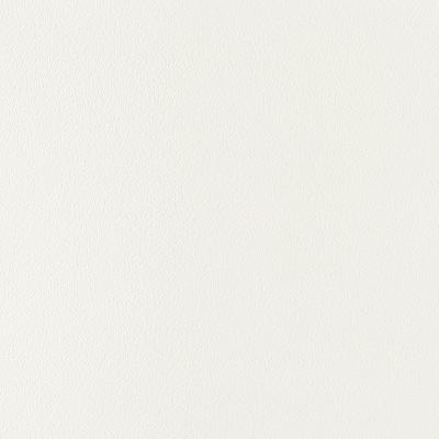 TUBADZIN ABISSO WHITE плитка напольная