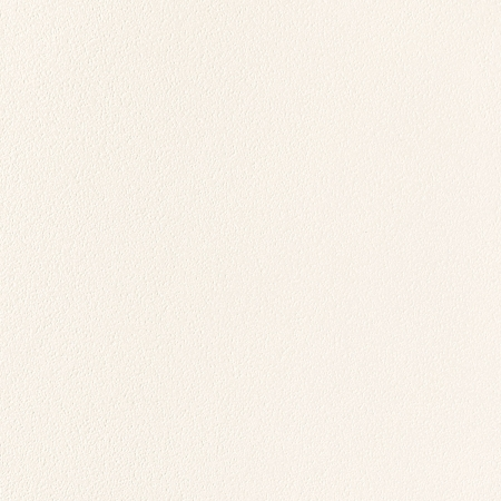 TUBADZIN ALL IN WHITE/WHITE плитка напольная
