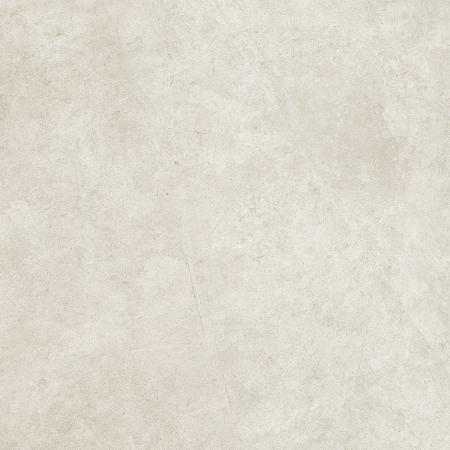 TUBADZIN  AULLA GREY STRUKTURA плитка напольная