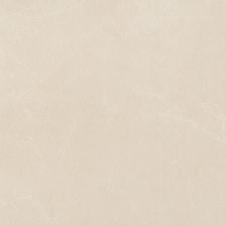 TUBADZIN BELLEVILLE WHITE POL плитка напольная