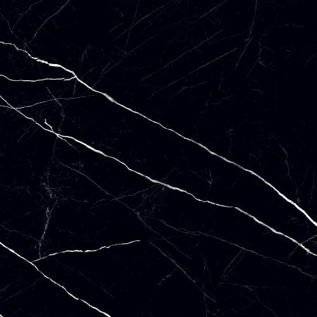 TUBADZIN BLACK PULPIS плитка напольная