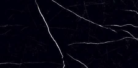 TUBADZIN BLACK PULPIS плитка универсальная