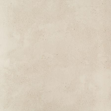 TUBADZIN CONTRAIL плитка напольная