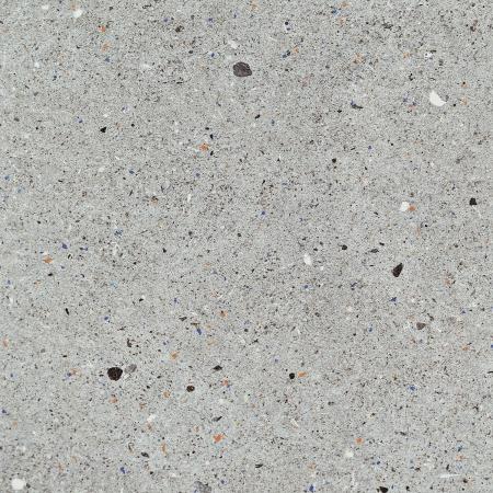 TUBADZIN DOTS GRAPHITE плитка напольная