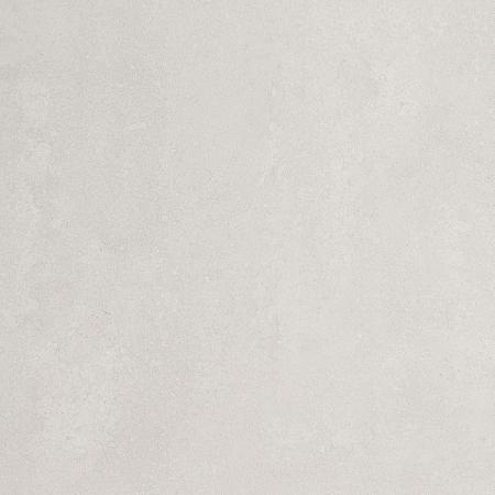 TUBADZIN ENTINA GREY MAT плитка напольная