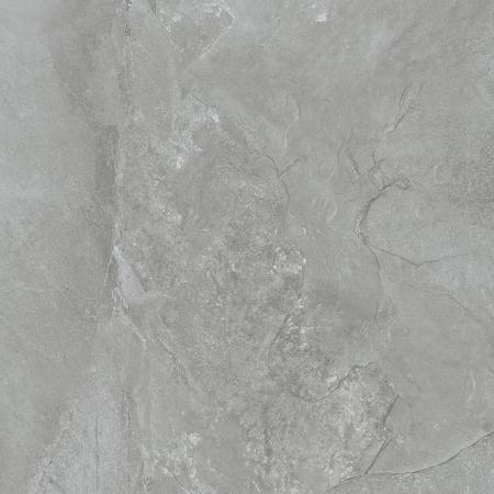TUBADZIN GRAND CAVE GREY STRUKTURA напольная плитка