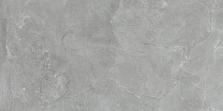 TUBADZIN GRAND CAVE GREY STRUKTURA плитка
