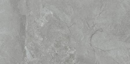 TUBADZIN GRAND CAVE GREY STRUKTURA плитка универсальная