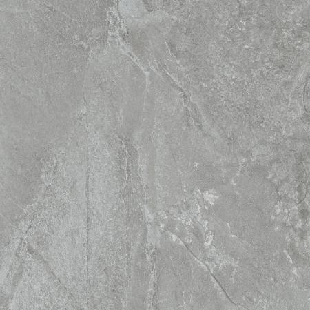 TUBADZIN GRAND CAVE GREY STRUKTURA плитка напольная