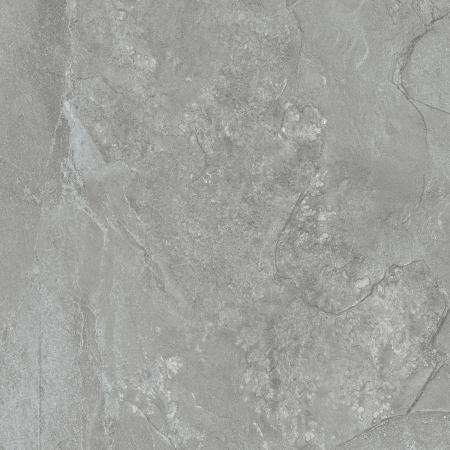 TUBADZIN GRAND CAVE GREY STRUKTURA универсальная плитка