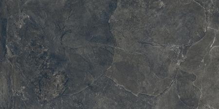 TUBADZIN GRAND CAVE GRAPHITE STRUKTURA плитка