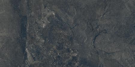 TUBADZIN GRAND CAVE GRAPHITE STRUKTURA плитка универсальная