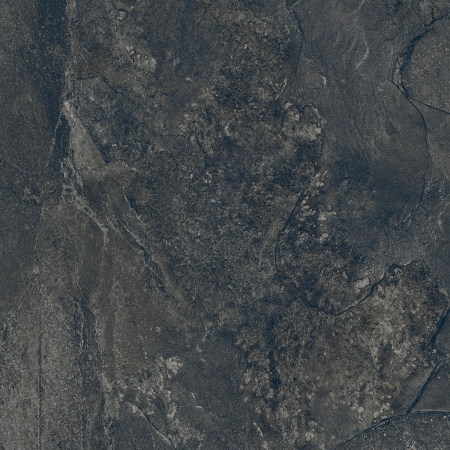 TUBADZIN GRAND CAVE GRAPHITE STRUKTURA универсальная плитка