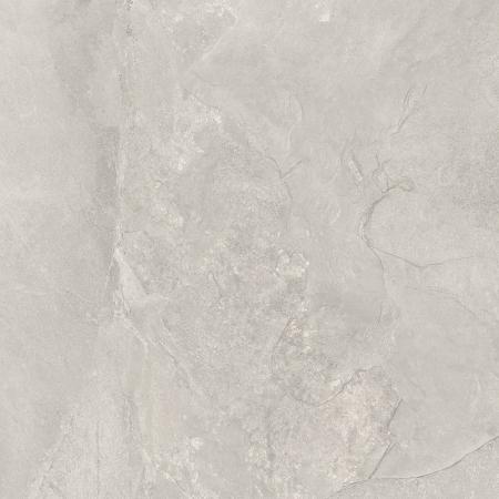 TUBADZIN GRAND CAVE WHITE STRUKTURA напольная плитка