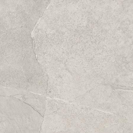 TUBADZIN GRAND CAVE WHITE STRUKTURA плитка напольная