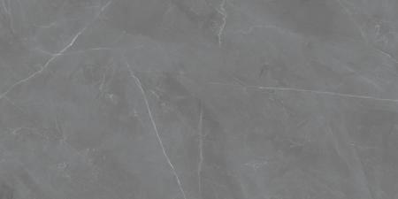 TUBADZIN GREY PULPIS SAT плитка универсальная