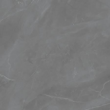 TUBADZIN GREY PULPIS SAT напольная плитка