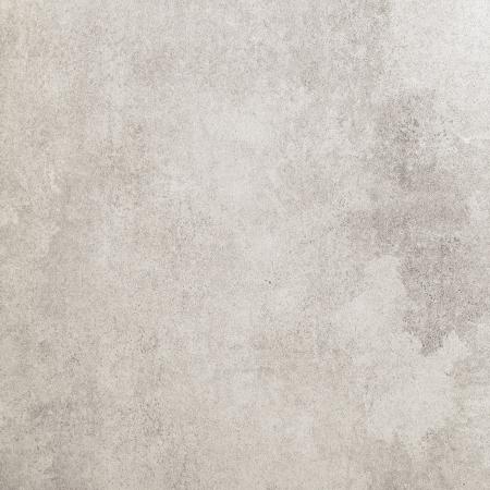 TUBADZIN GREY STAIN LAPPATO плитка напольная