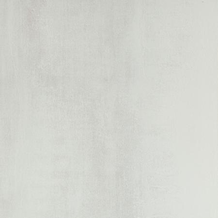 TUBADZIN GRUNGE WHITE MAT плитка напольная