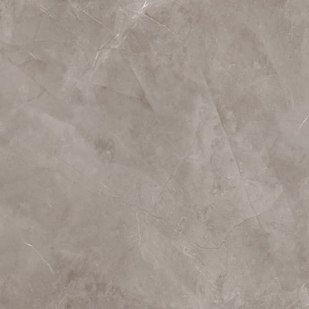 TUBADZIN HARMONIC GREY плитка напольная