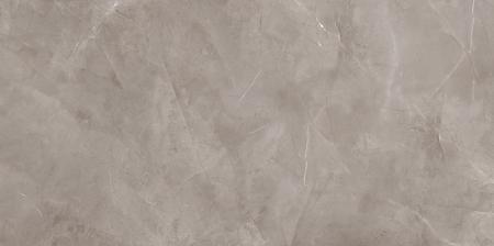 TUBADZIN HARMONIC GREY плитка