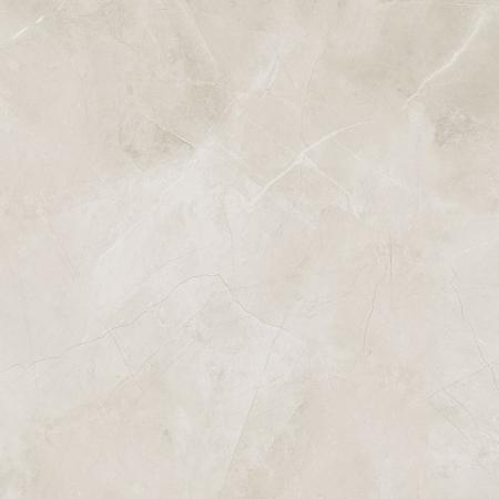 TUBADZIN HARMONIC WHITE плитка напольная