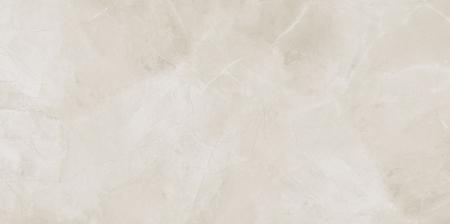 TUBADZIN HARMONIC WHITE плитка