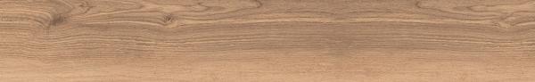 KORZILIUS MOUNTAIN ASH ALMOND STRUKTURA плитка напольная