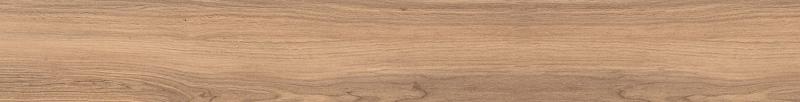 KORZILIUS MOUNTAIN ASH ALMOND STRUKTURA напольная плитка
