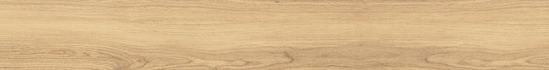 KORZILIUS MOUNTAIN ASH GOLD STRUKTURA напольная плитка