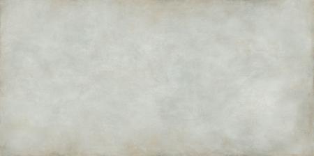 TUBADZIN PATINA PLATE WHITE MAT плитка
