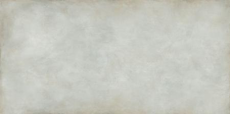 TUBADZIN PATINA PLATE WHITE MAT плитка универсальная