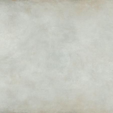 TUBADZIN PATINA PLATE WHITE MAT напольная плитка