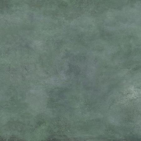 TUBADZIN PATINA PLATE GREEN MAT универсальная плитка