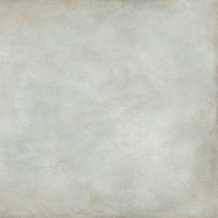 TUBADZIN PATINA PLATE WHITE MAT универсальная плитка