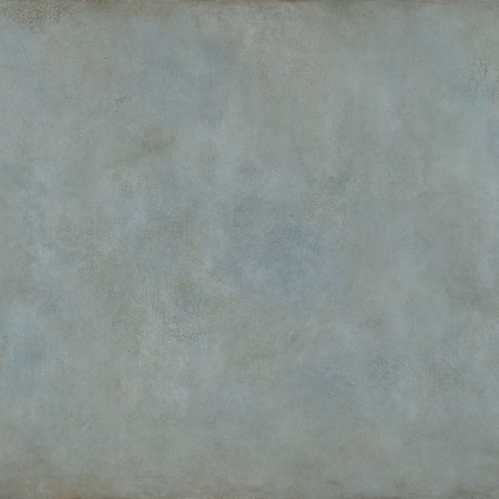TUBADZIN PATINA PLATE BLUE MAT напольная плитка