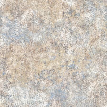 TUBADZIN PERSIAN TALE BLUE плитка