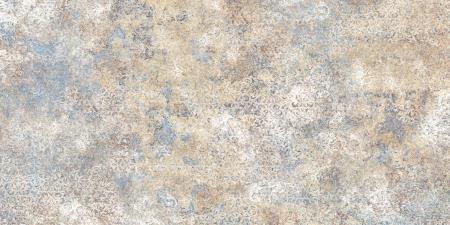 TUBADZIN PERSIAN TALE BLUE плитка универсальная