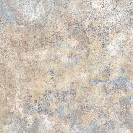 TUBADZIN PERSIAN TALE BLUE плитка напольная