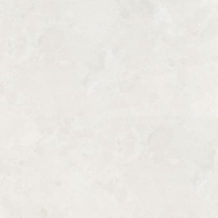 TUBADZIN SCORIA WHITE плитка напольная