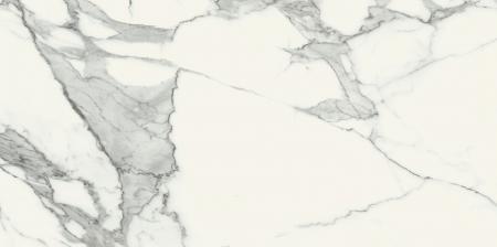 TUBADZIN SPECCHIO CARRARA SAT плитка универсальная