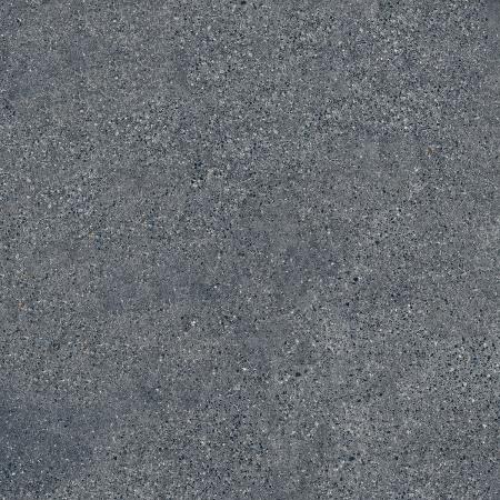 TUBADZIN TERRAZZO GRAPHITE плитка напольная