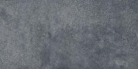 TUBADZIN TERRAZZO GRAPHITE плитка