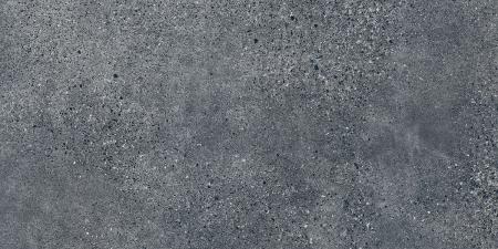 TUBADZIN TERRAZZO GRAPHITE плитка универсальная