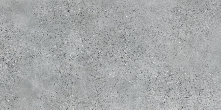 TUBADZIN TERRAZZO GREY плитка универсальная