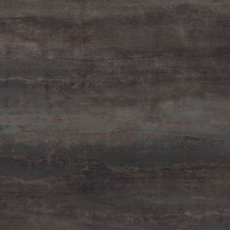 TUBADZIN TIN GRAPHITE LAPPATO плитка напольная