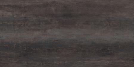 TUBADZIN TIN GRAPHITE LAPPATO плитка
